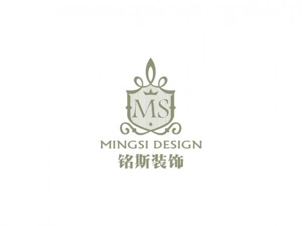 mingshi